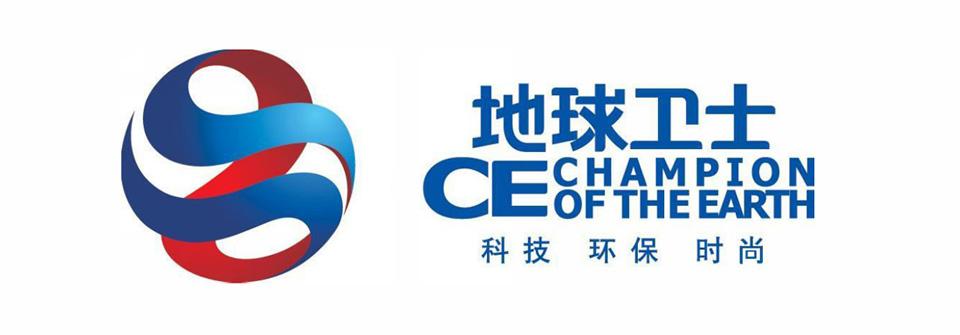 logo logo 标志 设计 矢量 矢量图 素材 图标 960_335